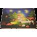 Fairytale Sterntaler puzzle