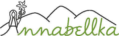 Annabellka.sk-prírodné, jednoduché a zmysluplné detské hračky